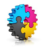 logo-tecnologia